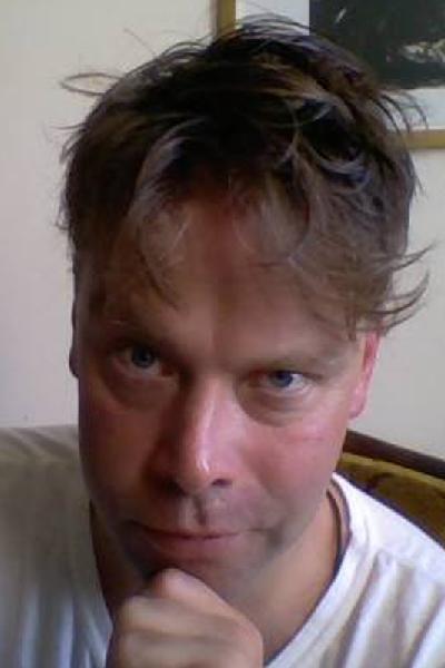 Germund Larsson