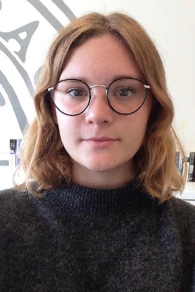 Klara Niklasson