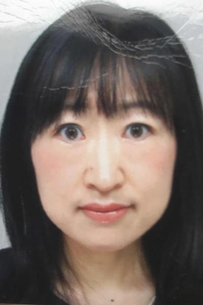 Kazuki Chiba