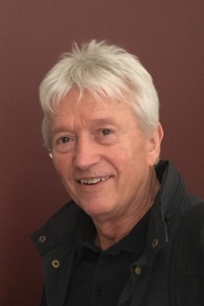 Janos Hajdu