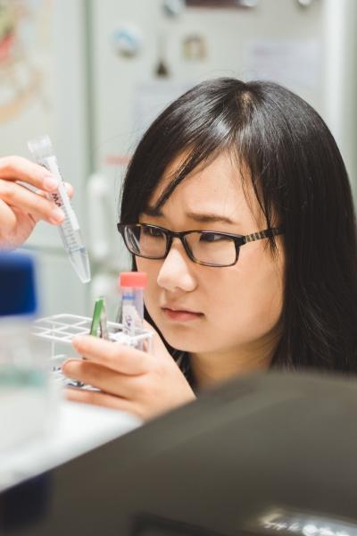 Xiaowen Cheng