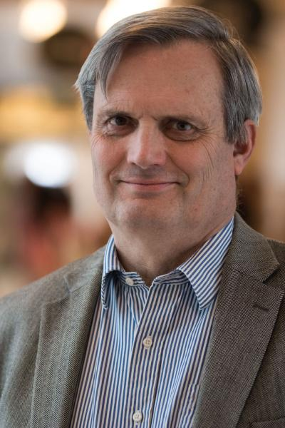 Jan Komorowski
