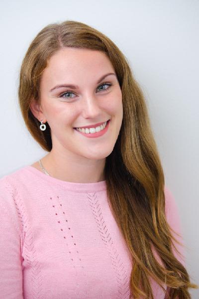 Kristin Amelin