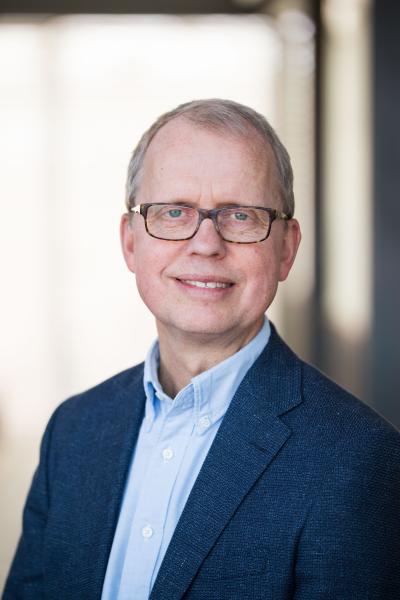 Anders Karlén