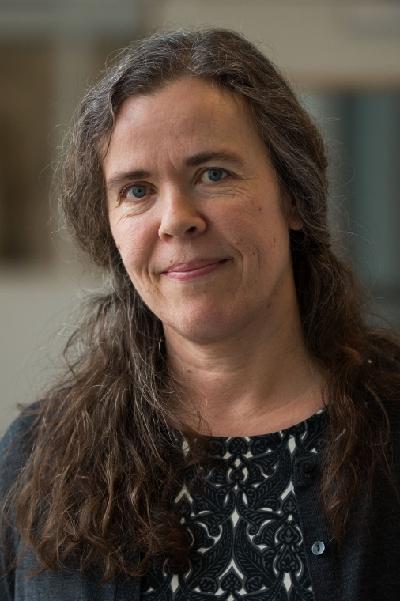 Karin Staxäng
