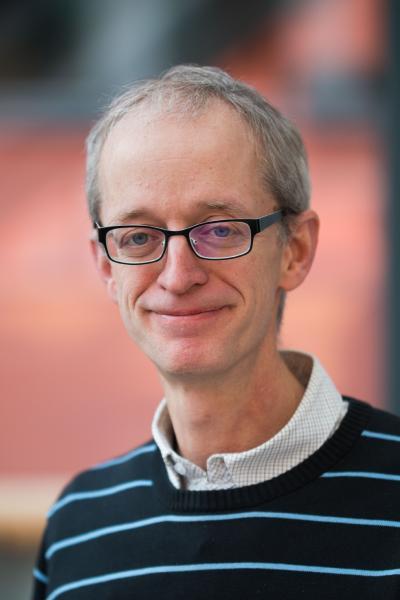 Gerrit Boschloo