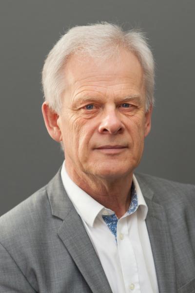 Gabriel Michanek