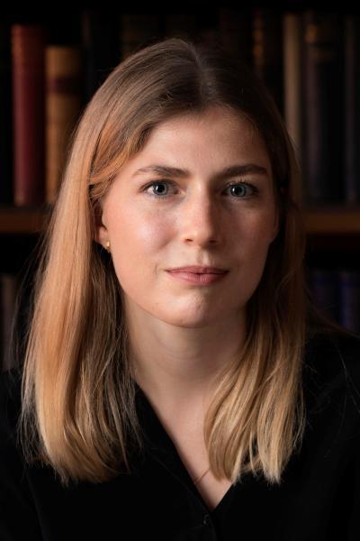 Siri Sylvan