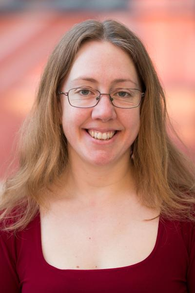 Johanna Söderlund