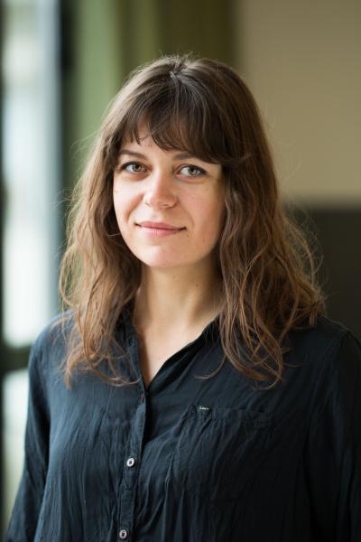 Natalija Kashuba