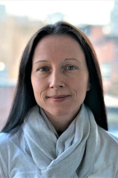 Emma Björkenstam
