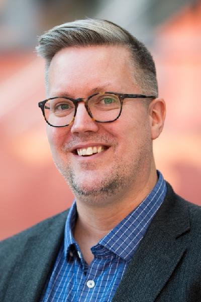 Mathias Hamberg