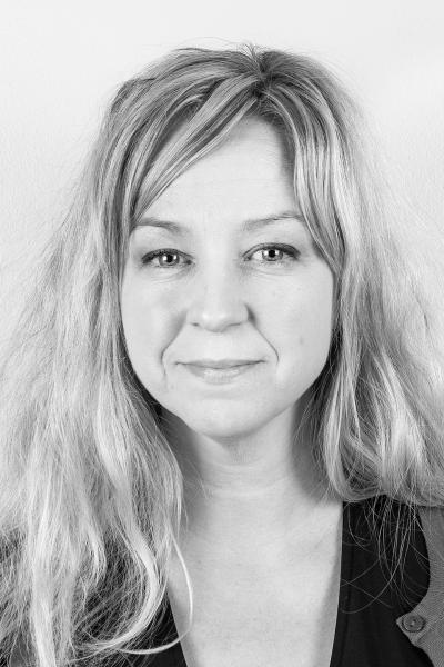Linda Vidlund