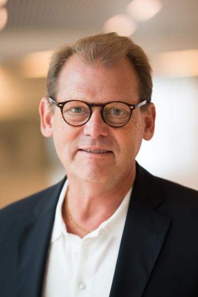 Johan Lundborg