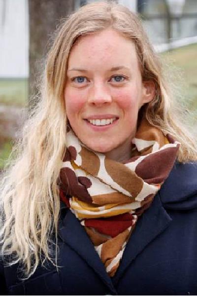 Ida Erngren