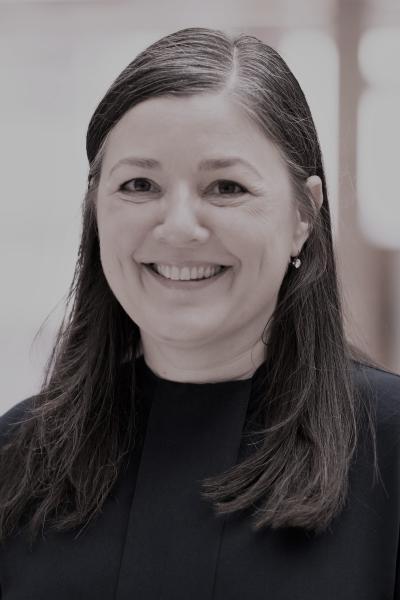 Elisabeth Komatovic