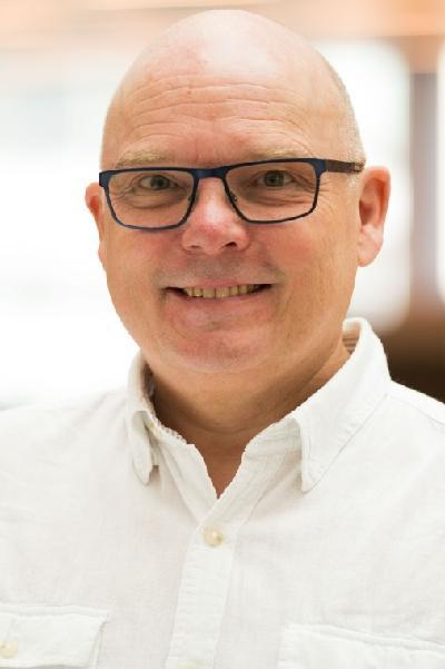 Göran Henriksson
