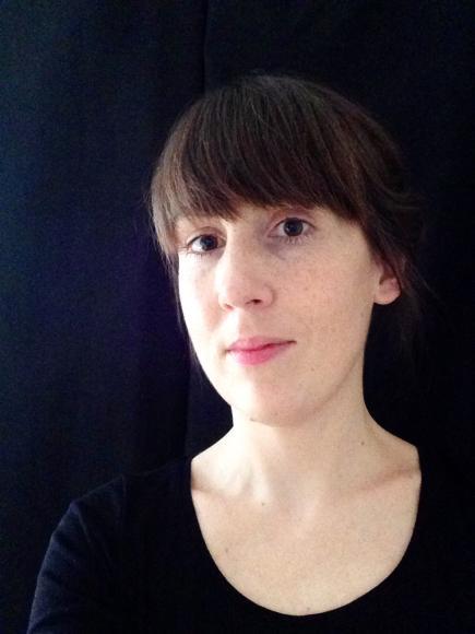 Anna Donarelli