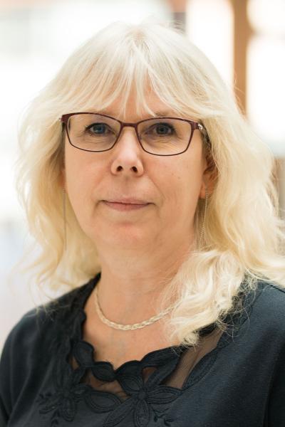 Catarina Dahlqvist