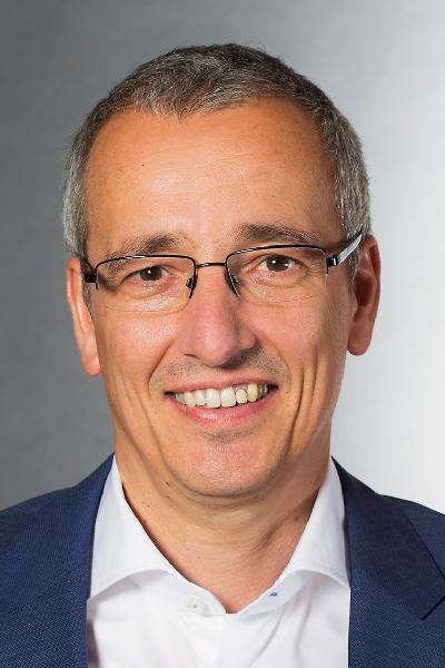 Holger Ecke