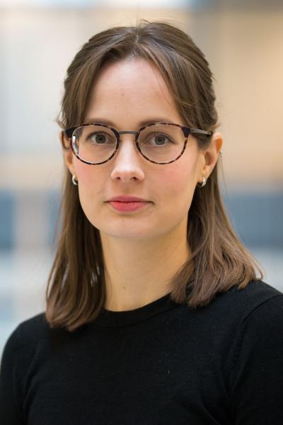 Jenniina Kotajoki