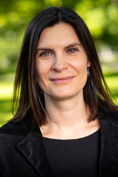 Paulina Nowicka