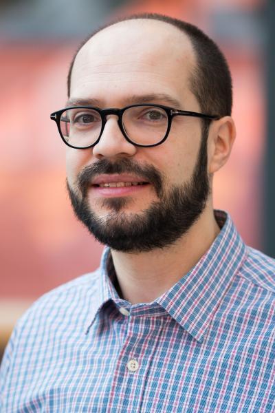 Diego Tarrío