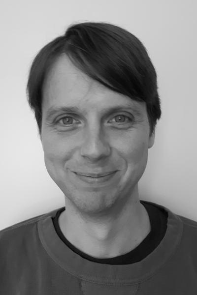 Thomas Ågren