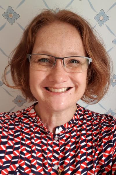 Ylva Arvidsson