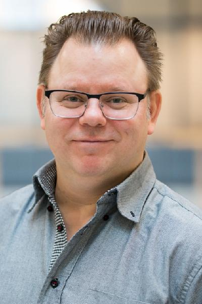 Mattias Sigfridsson