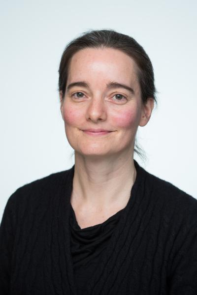 Charlotte Jandér