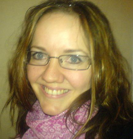 Sara Levander