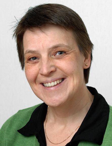 Helena Danielson
