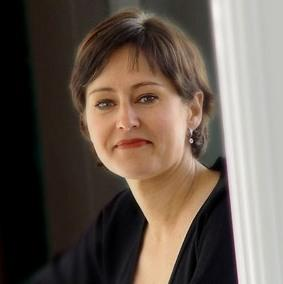 Louise Rügheimer