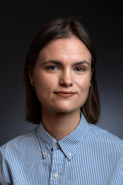 Sofia Hernnäs
