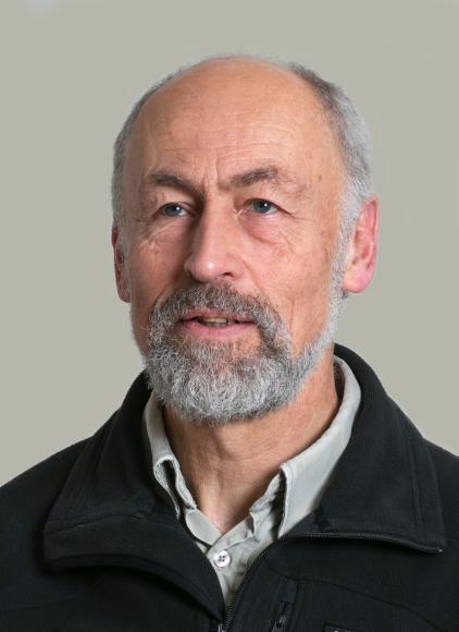 Anders Ahnesjö