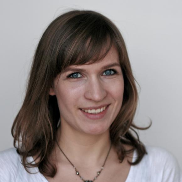 Petra Olander
