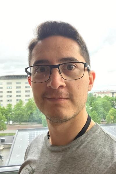Miguel Sainz Jaspeado