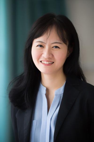 Yi-Ting Lin