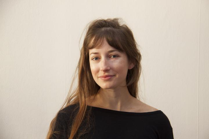 Sofia Helander