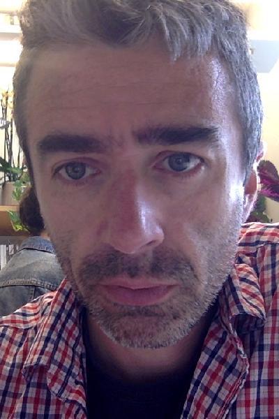 Gonzalo Sanchez