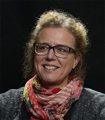 Karin Helin