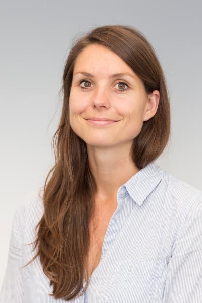 Ann-Kristin Kölln