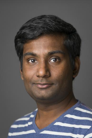 Hemanth Kumar Narayana Reddy