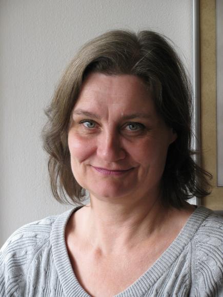 Ella Johansson