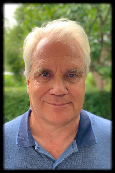 Anders Winman