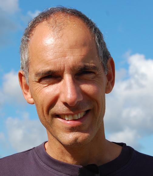 Jan Boelhouwers