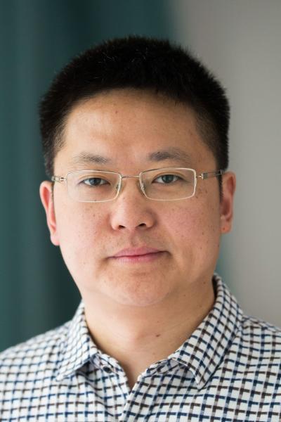 Xing Wu Zhou