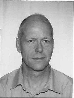Ernst van Groningen