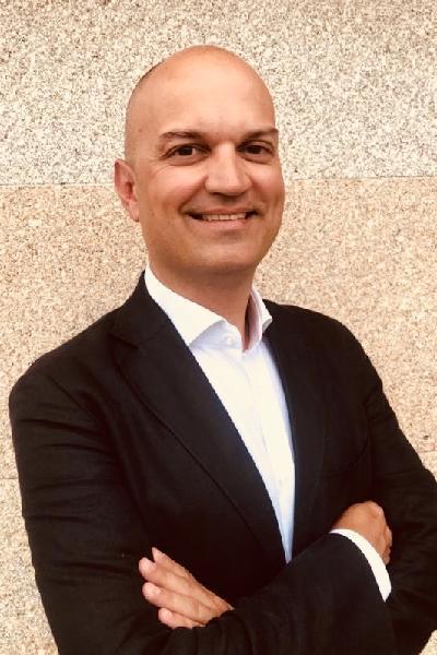 Andres Rodriguez Lorenzo